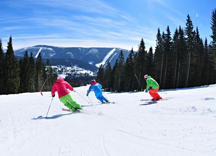 tmr-sas-skiareal-spindleruv-mlyn-zima-2018-2019-v01-035.jpg