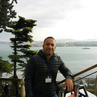 Салих Мехмет (salih)