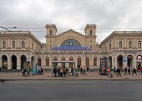 1280px-Spb_06-2012_Baltic_Railway_Terminal.jpg