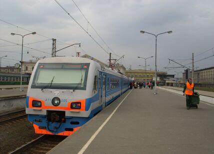 ДТ1_на_Балтийском_вокзале.JPG