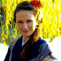 Хатанака Мария (Hatanaka_Mari)