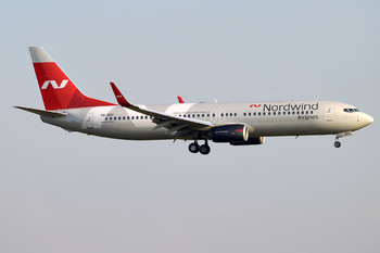Рейс в Таиланд из Новосибирска задерживается на 16 часов