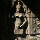 Храм Бантей Кдей