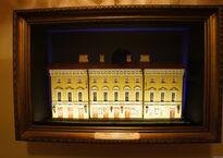 михайловский театр 2.jpg