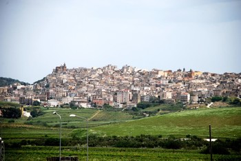 На Сицилии распродают дома за 1 евро