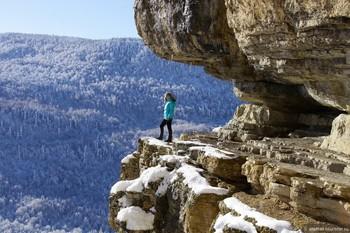 Россию признали лучшим турнаправлением для интровертов