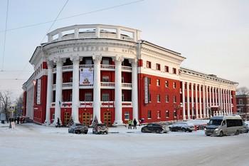 Самые недорогие авианаправления в России в феврале