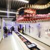 Музей Lavazza в Турине   экскурсия в Турине