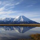 Природный парк «Ключевской»