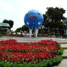 Диснейленд в Бангкоке