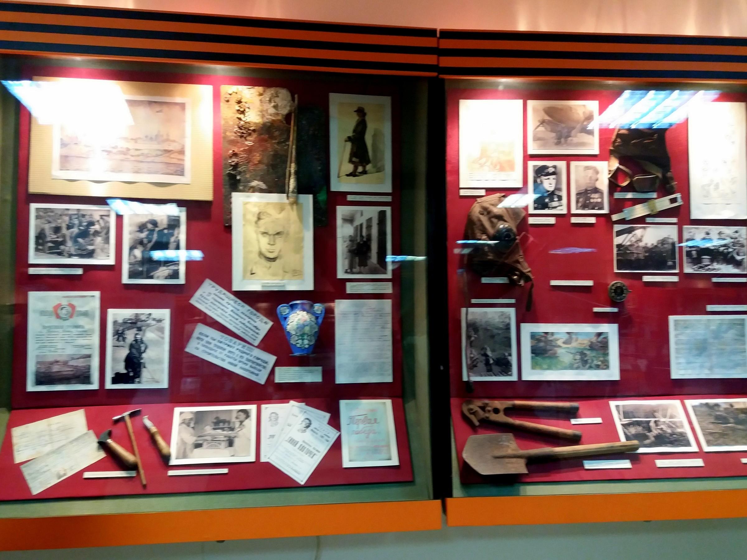 оформление музеев боевой славы в фотографиях воспользоваться сервисом