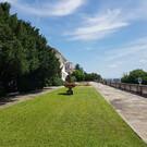 Дворцовый комплекс на Дединье