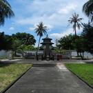 Гробница Хай Жуй Му