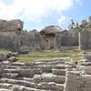 Муйиль и Тулум древние города Майя