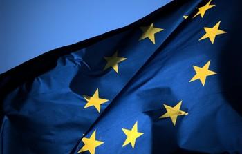 ЕС планирует упростить процедуру выдачи виз для иностранных туристов