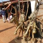 Камерун 2 042.jpg
