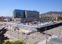 Barcelona_-_Estación_de_Sants_y_Hotel_Barceló_Sants_1.jpg
