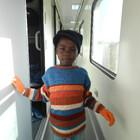 Камерун 2 092.jpg