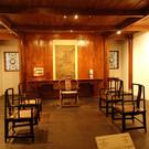 Шанхайский музей