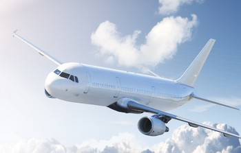 К 2035 году объём авиаперевозок в мире вырастет вдвое