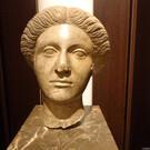 Музей археологии и этнографии Эдирне
