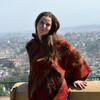 Витова Виктория (Vitova)
