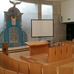 Мемориальный комплекс жертв холокоста Яд Вашем