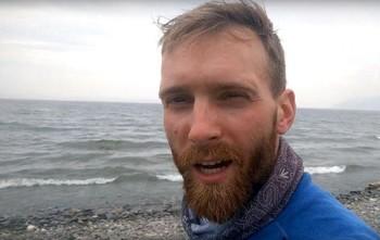 Велотурист из Саратова совершит путешествие по 33 странам