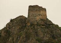 Birtvisi._Sheupovari_tower_(Photo_A._Muhranoff,_2011)-1.jpg