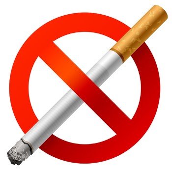 На Гавайях запретят продажу сигарет лицам младше 100 лет