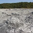 Грязевой вулкан Шуго