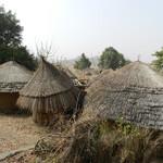 Камерун 2 639.jpg