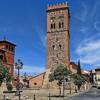 экскурсия в Теруэль и Альбаррасин из Валенсии