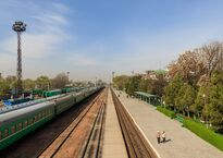 Bishkek_03-2016_img19_Bishkek-2_railway_station.jpg