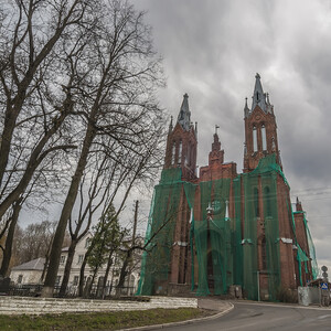 Смоленск (часть 2)