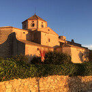 Замок Альтафулья