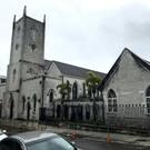 Кафедральный собор Нассау