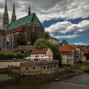 Саксония, Германия