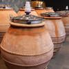 Lipovac Winery