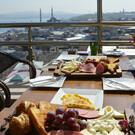 Ресторан Sefa-i Hurrem Cafe Restaurant