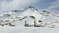 Горнолыжный курорт «Эрджиес»