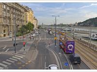 Венгрия: Будапешт