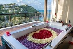 Предложения отелей Таиланда и Мальдив ко Дню всех влюбленных