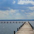 Озеро Штайнхудер Мер