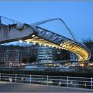 Мост Кампо-Волантин
