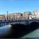Мост Марии-Кристины