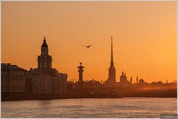Названы самые популярные у россиян зимние турнаправления