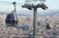 Транспорт в Барселоне: цены на проезд, как пользоваться
