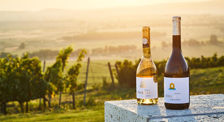они вино венгрии фото жизнь