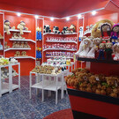 Музей мишек Тедди в Паттайе